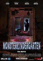 2013 FP HALLOWEEN - Monsterkindergarten v2 by VR-Robotica