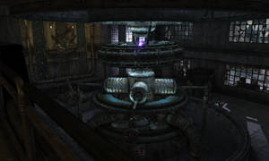 UDK Level Design - Series 1.02 by VR-Robotica