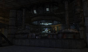 UDK Level Design - Series 1.03 by VR-Robotica