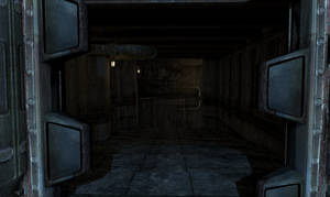 UDK Level Design - Series 1.08 by VR-Robotica