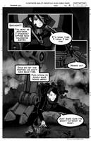 COMIC - 24 Hour - Page 04 by VR-Robotica