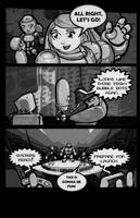 24 Hr Comic Challenge Page 05 by VR-Robotica