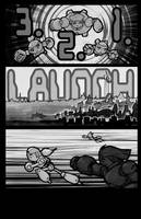 24 Hr Comic Challenge Page 06 by VR-Robotica