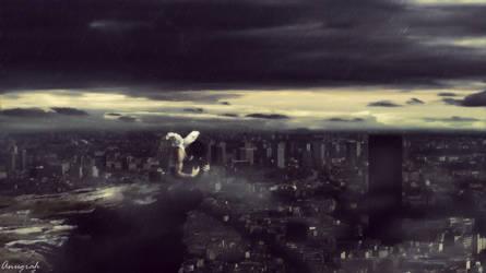 Cry by anugerah-ilahi