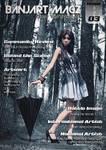 Banjart Magz Issue 03 by anugerah-ilahi