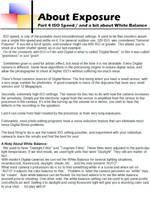 AI Exposure Part 4 by TThealer56