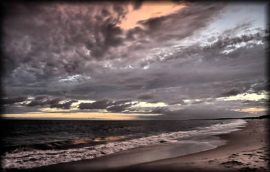 Brooding Skies by TThealer56
