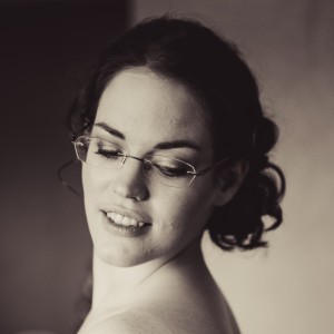misticloudz's Profile Picture
