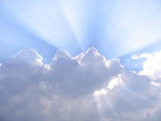 Sky... by Nazagal