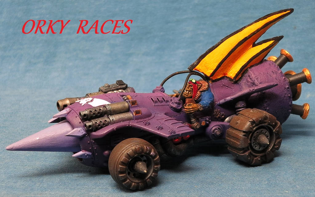 orky_races_by_badfang_dcy12rp-fullview.j