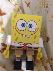 Image by spongeboy10