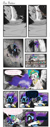 Two Sisters [FR] by StephanCrowns