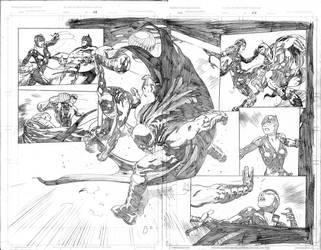 Pages2-3 by obazaldua