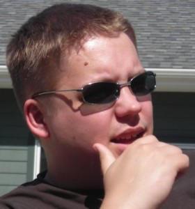 BDStevens's Profile Picture