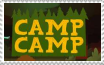 Camp Camp Stamp Stamp (F2U) by littlespring-axel