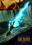 Soul Reaver HD by mappalazarou