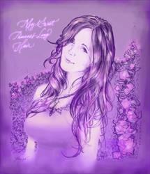 My Sweet by PeGGO