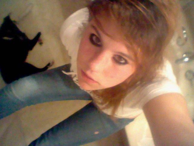 Teen picture myspace