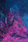Texture 1 by MegapixelMasterpiece