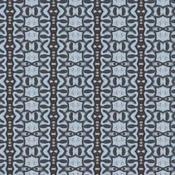 Texture 2 by MegapixelMasterpiece