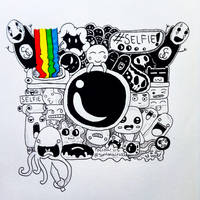 InstART by Santanacruz