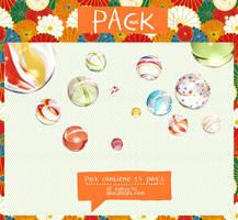 Pack 14 png by Hanyu-Hi