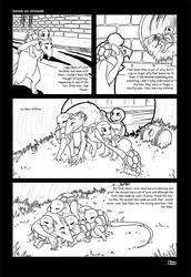 Orphans and Foundlings Page 11 by C-Puff