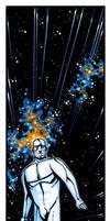 Accross The Universe by NicolasRGiacondino