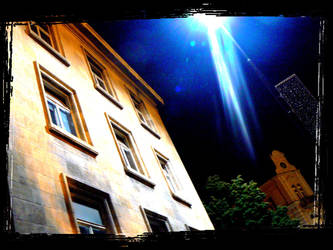 light by ChiquitaLoca