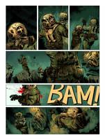 Sharkboxer Page 3 by cbiv85