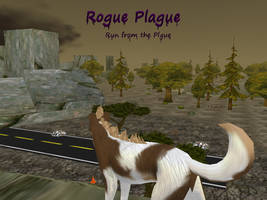 | Rogue Plague - Public FH Map by TailRotor