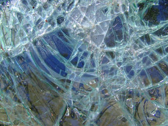 Web by dazzle-textures