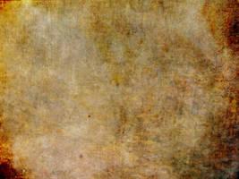 Status by dazzle-textures