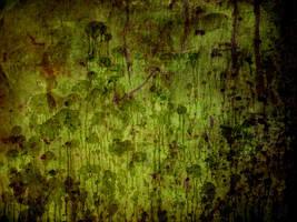 Venom by dazzle-textures