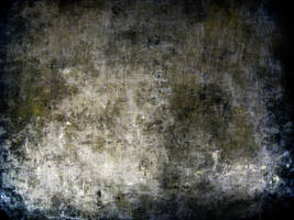 Spiritual by dazzle-textures