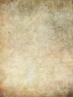 Regret by dazzle-textures