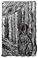 Motanka by WeirdSwirl