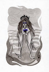 Gothic by WeirdSwirl