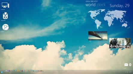 Screenshot 01 by NeoNeobdium