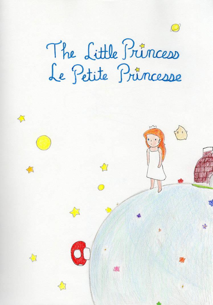rosalina le petite princesse by subarufoxboy on deviantart