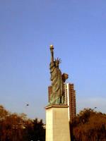 Welcome to USA by kiky270281