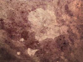 Texture 4 by Kallaria