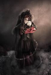La Malediction by Kallaria