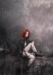 Survivor by Kallaria