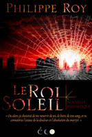 Le Roi Soleil by elcid1973