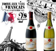 Vins-francais by elcid1973