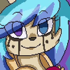 ShinyMajesticSuicune's Profile Picture