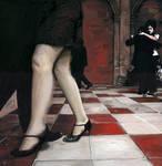Tango by mabi03