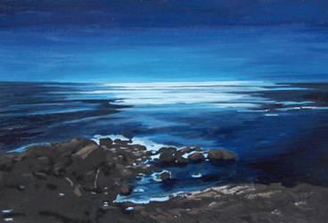 sardinia blues by mabi03