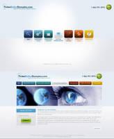 Web 2.0 by preet618
